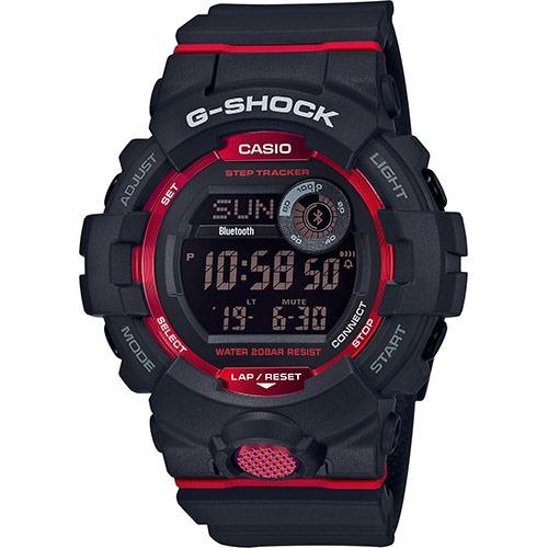 casio-g-shock-gbd-800-1er