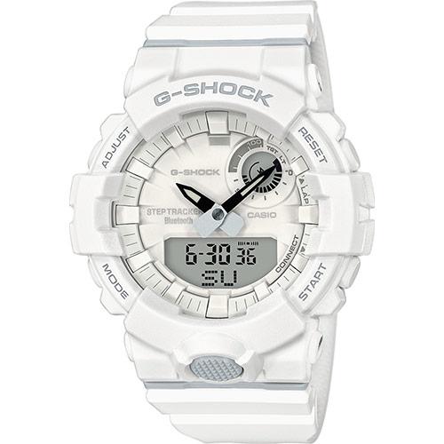 casio-g-shock-gba-800-7aer