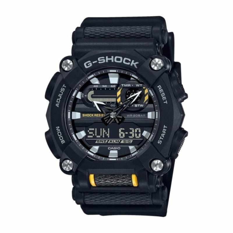 casio-g-shock-ga-900-1aer