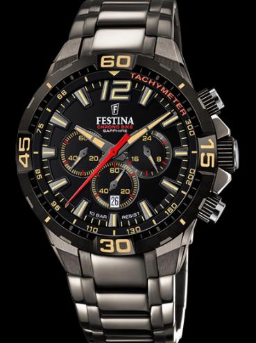 festina-special-edition-all-black