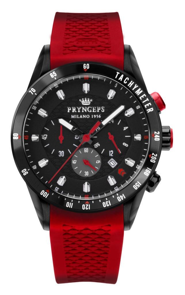 pryngeps-cr631-rosso