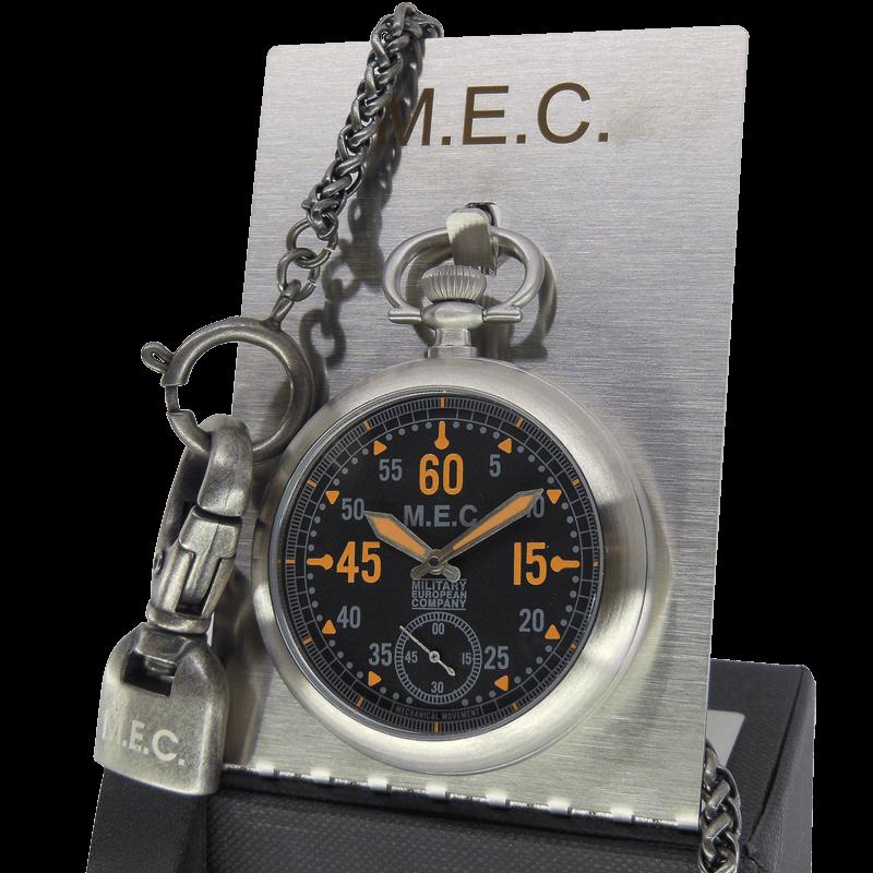 m-e-c-tasca-mechanical-tm-or