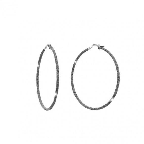 rebecca-orecchini-in-argento-e-diamanti