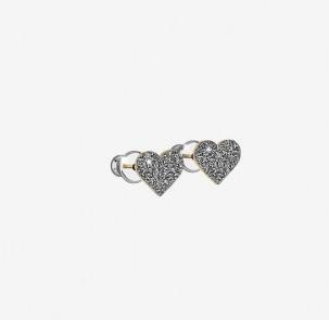 rebecca-orecchini-jolie-cuore