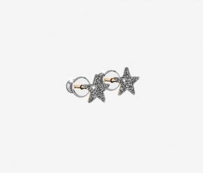 rebecca-orecchini-jolie-stella